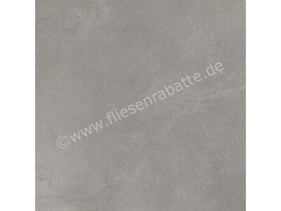 Casamood Materia Project 02 80x80 cm cdc 738452