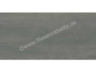Keraben Elven Grafito 37x75 cm GOHAC01J | Bild 5