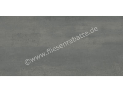 Keraben Elven Grafito 37x75 cm GOHAC01J | Bild 4