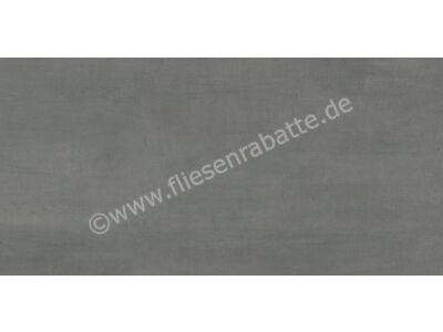 Keraben Elven Grafito 37x75 cm GOHAC01J | Bild 3