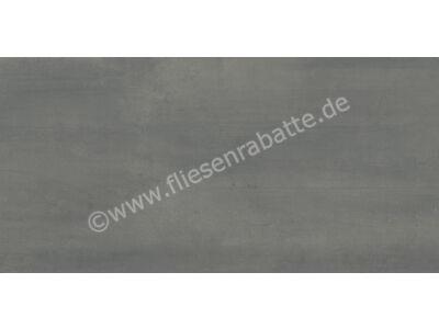 Keraben Elven Grafito 37x75 cm GOHAC01J | Bild 1