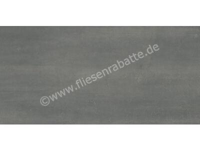 Keraben Elven Grafito 37x75 cm GOHAC01J | Bild 2