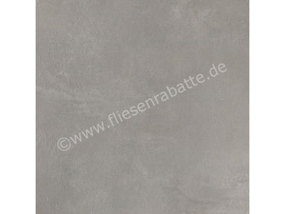 Casamood Materia Project 02 60x60 cm cdc 738468