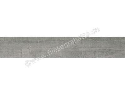 Casamood Materia Project 02 20x120 cm cdc 738924