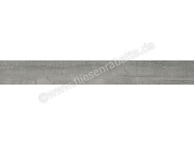 Casamood Materia Project 02 15x120 cm cdc 739245