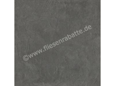 Casamood Materia Project 03 80x80 cm cdc 738445