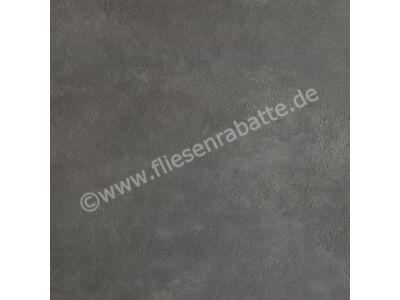 Casamood Materia Project 03 80x80 cm cdc 738453