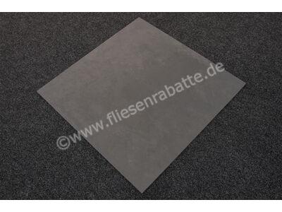 Casamood Materia Project 03 60x60 cm cdc 738469 | Bild 3
