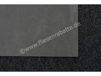 Casamood Materia Project 03 60x60 cm cdc 738469 | Bild 4