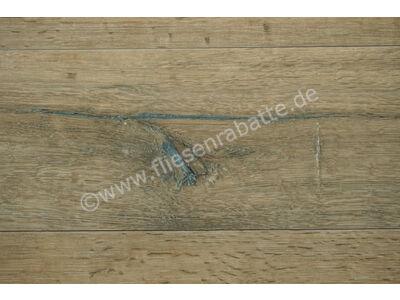 AB Ceramic Tavola roble 20x114 cm Tavola Roble | Bild 4