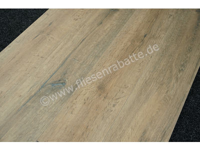 AB Ceramic Tavola roble 20x114 cm Tavola Roble | Bild 6