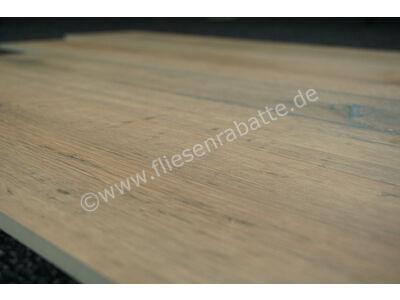 AB Ceramic Tavola roble 20x114 cm Tavola Roble | Bild 8