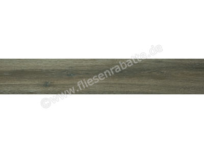 AB Ceramic Tavola wenge 20x114 cm Tavola Wenge | Bild 1