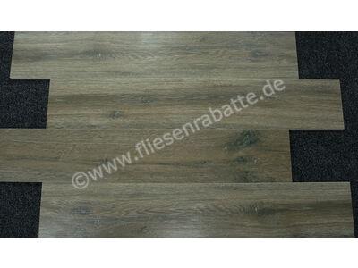 AB Ceramic Tavola wenge 20x114 cm Tavola Wenge | Bild 2