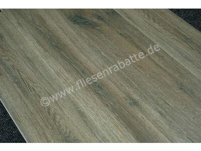 AB Ceramic Tavola wenge 20x114 cm Tavola Wenge | Bild 6