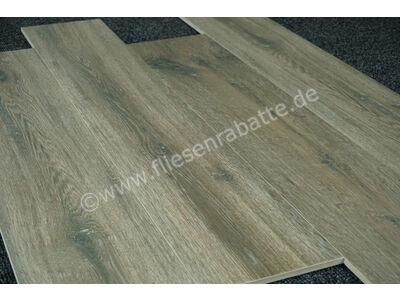 AB Ceramic Tavola wenge 20x114 cm Tavola Wenge | Bild 7
