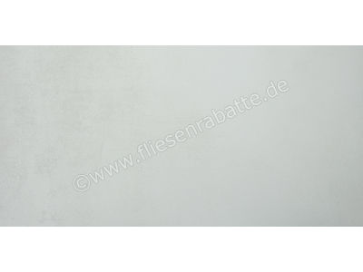 Villeroy & Boch 2nd Choice weiß 40x80 cm 2840 CM0L MS | Bild 1