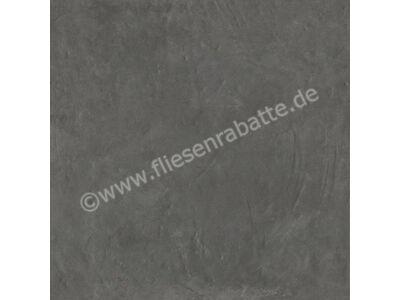 Casamood Materia Project 03 60x60 cm cdc 738461
