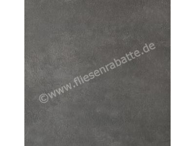 Casamood Materia Project 03 60x60 cm cdc 738469 | Bild 1