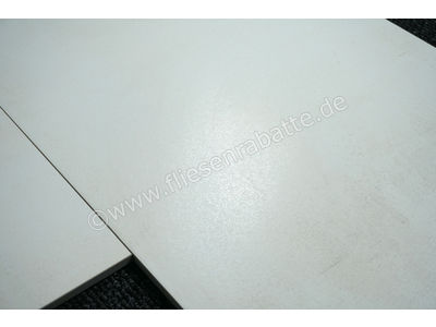 Villeroy & Boch 2nd Choice weiß 40x80 cm 2840 CM0L MS | Bild 6