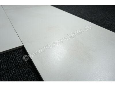 Villeroy & Boch 2nd Choice weiß 40x80 cm 2840 CM0L MS | Bild 7