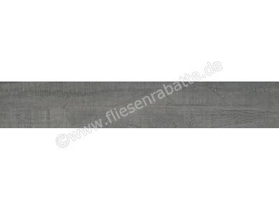 Casamood Materia Project 03 20x120 cm cdc 738925