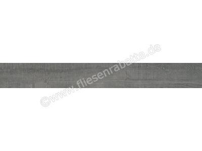 Casamood Materia Project 03 15x120 cm cdc 739246