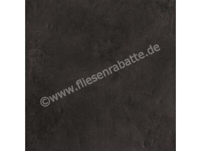 Casamood Materia Project 04 80x80 cm cdc 738446
