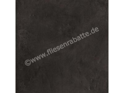 Casamood Materia Project 04 60x60 cm cdc 738462