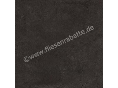 Casamood Materia Project 04 60x60 cm cdc 738470