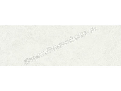 Villeroy & Boch Back Home white 20x60 cm 1260 BT01 0 | Bild 1