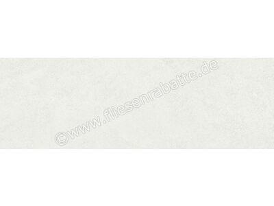 Villeroy & Boch Back Home white 20x60 cm 1260 BT02 0 | Bild 1
