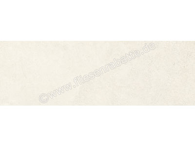 Villeroy & Boch Back Home creme 20x60 cm 1260 BT21 0   Bild 1