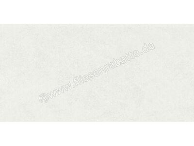 Villeroy & Boch Back Home white 30x60 cm 1571 BT01 0 | Bild 1