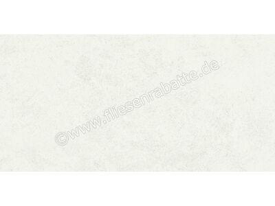 Villeroy & Boch Back Home white 30x60 cm 1571 BT02 0 | Bild 1