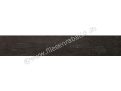 Casamood Materia Project 04 20x120 cm cdc 738921