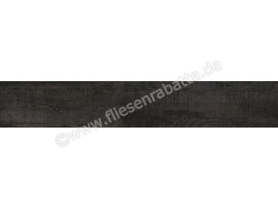 Casamood Materia Project 04 20x120 cm cdc 738926