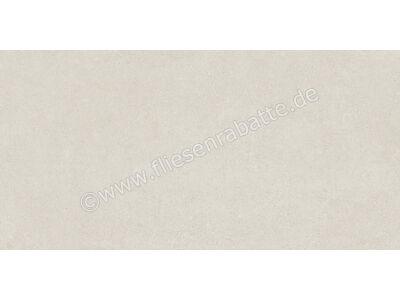 Villeroy & Boch Back Home natural white 30x60 cm 2085 BT10 0 | Bild 1