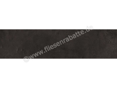 Casamood Materia Project 04 20x80 cm cdc 739230