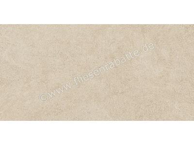 Villeroy & Boch Back Home beige 30x60 cm 2085 BT20 0 | Bild 1