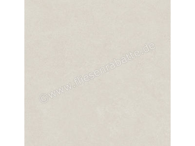 Villeroy & Boch Back Home natural white 60x60 cm 2349 BT10 0 | Bild 1