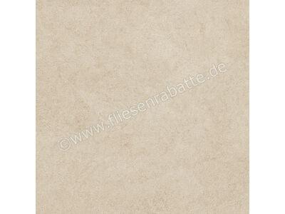 Villeroy & Boch Back Home beige 60x60 cm 2349 BT20 0 | Bild 1