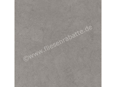 Villeroy & Boch Back Home stone grey 60x60 cm 2349 BT60 0 | Bild 1