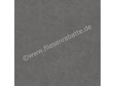 Villeroy & Boch Back Home anthracite 60x60 cm 2349 BT90 0