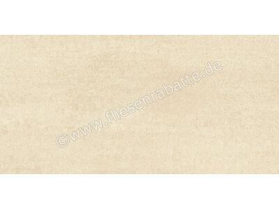 Villeroy & Boch Lobby creme 30x60 cm 2360 LO10 0 | Bild 1
