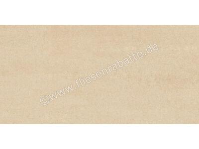 Villeroy & Boch Lobby beige 30x60 cm 2360 LO20 0 | Bild 1