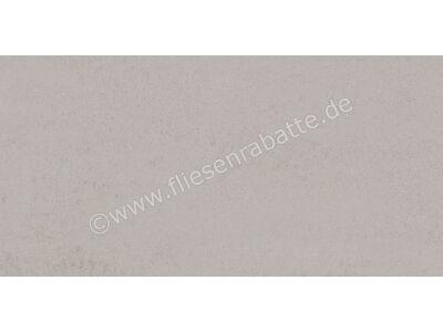 Villeroy & Boch Lobby grey 30x60 cm 2360 LO60 0 | Bild 1