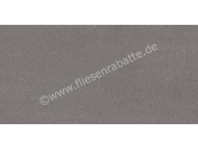 Villeroy & Boch Lobby dark grey 30x60 cm 2360 LO61 0 | Bild 1