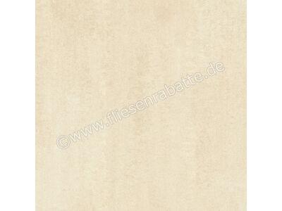 Villeroy & Boch Lobby creme 60x60 cm 2361 LO10 0 | Bild 1