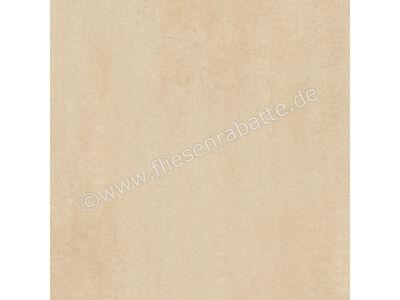 Villeroy & Boch Lobby beige 60x60 cm 2361 LO20 0 | Bild 1